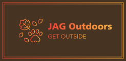 JAG Outdoors & Fitness